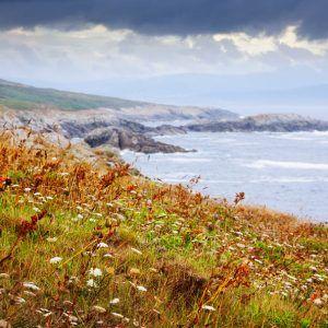 turismo rural en galicia
