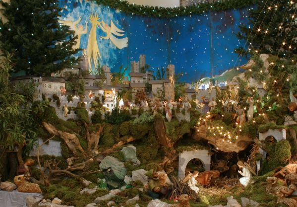 navidad en galicia